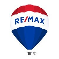 RE/MAX LLC Logo