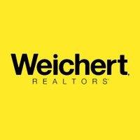 Weichert Real Estate Affiliates Inc. Logo