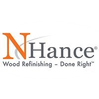 N-Hance Wood Refinishing Logo