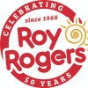Roy Rogers Restaurants Logo