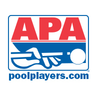 American Poolplayers Association