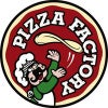 Pizza Factory Inc. Logo