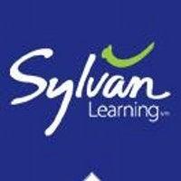 Sylvan Learning LLC Logo