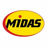 Midas Int'l. Corp. Logo