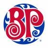 Boston's Restaurant & Sports Bar Logo