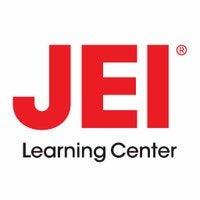 JEI Learning Center Logo