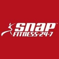 Snap Fitness Inc. Logo