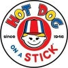 Hot Dog on a Stick Logo