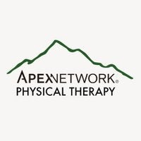 ApexNetwork Physical Therapy Logo