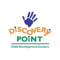 Discovery Point Franchising Inc. Logo