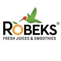 Robeks Fresh Juices & Smoothies