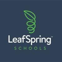 LeafSpring Schools