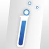 Fastest Labs Logo