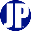 Jan-Pro Franchising Int'l. Inc. Logo