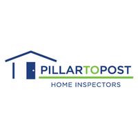 Pillar To Post Home Inspectors