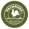 Primrose School Franchising Co. Logo