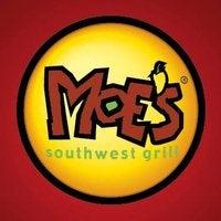 Moe's Southwest Grill