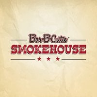 Bar-B-Cutie SmokeHouse