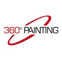 360 Painting