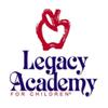 Legacy Academy Logo