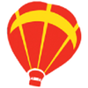 Adventure Kids Playcare Logo