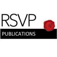 RSVP Publications