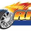 RimTyme Custom Wheels and Tires Logo