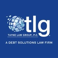 Tayne Law Group