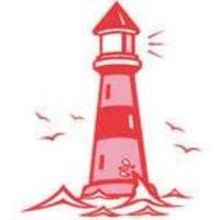 Children's Lighthouse