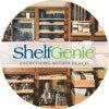 ShelfGenie Franchise Systems LLC Logo