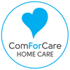 ComForCare Home Care Logo