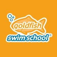 Goldfish Swim School Franchising LLC