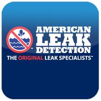 American Leak Detection