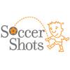 Soccer Shots Franchising LLC Logo
