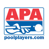 American Poolplayers Association Logo