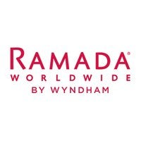 Ramada Worldwide by Wyndham