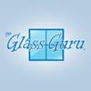 The Glass Guru Logo