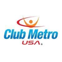 Club Metro USA Franchising