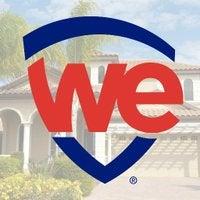 We Insure Group Inc.