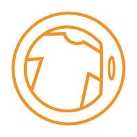 The Eco Laundry Co.