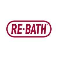 Re-Bath LLC