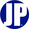 Jan-Pro Franchising Int'l. Inc. Logo