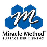 Miracle Method Surface Refinishing