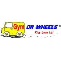 Gym On Wheels