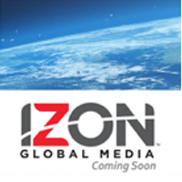 Billboard Connection/Izon Global Media