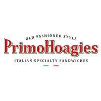 PrimoHoagies Franchising Inc.