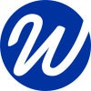 Window World Inc. Logo