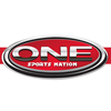 One Sports Nation/Fun Size Sports Logo