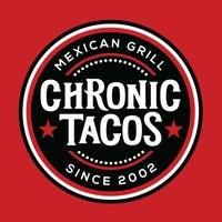 Chronic Tacos Enterprises Inc.