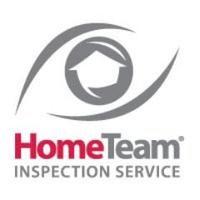 HomeTeam Inspection Service